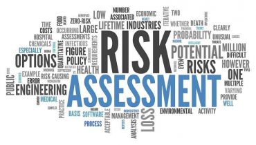 A Risk Assessment is a Systematic Examination of a Task