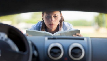 Most Important Things to Check on your Car before taking a Road Trip