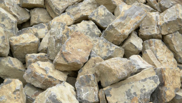 Utilizing Natural Stone in Green Building Projects