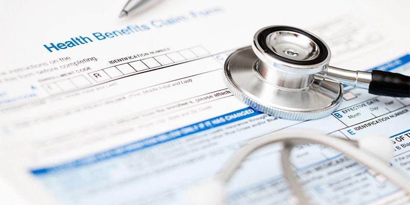Advantages of Having Multiple Health Insurance Plans