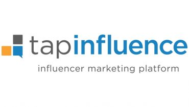 TapInfluence analytic tool