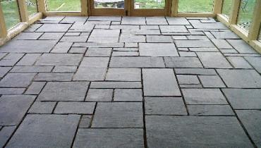 natural-stone-durable-mountain-born-materials