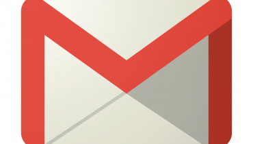 Gmail Methods