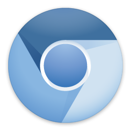 Google Chromium Secure browser