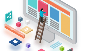 Hiring Web Design Basel