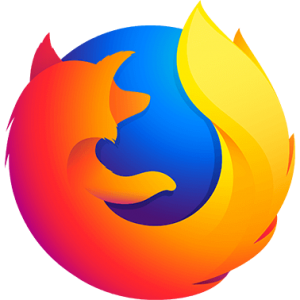 Mozilla firefox Secure browser