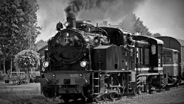 Railways Recruitment