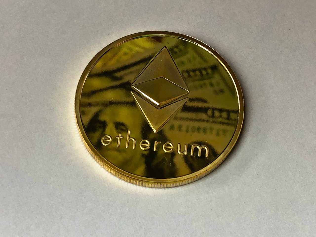 8 facts on how to buy ethereum after buying bitcoin 8 informative buy ethereum ccuart Image collections