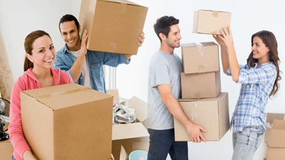 Tips To Choose An Excellent Moving Company { 4 Effective Reasons }