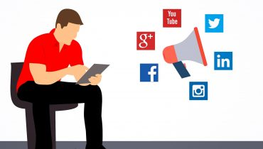 Social Media Platform Trends For New Age Businesses