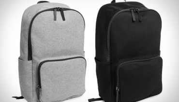 Best Backpacks for Entrepreneurs that Usually Travel