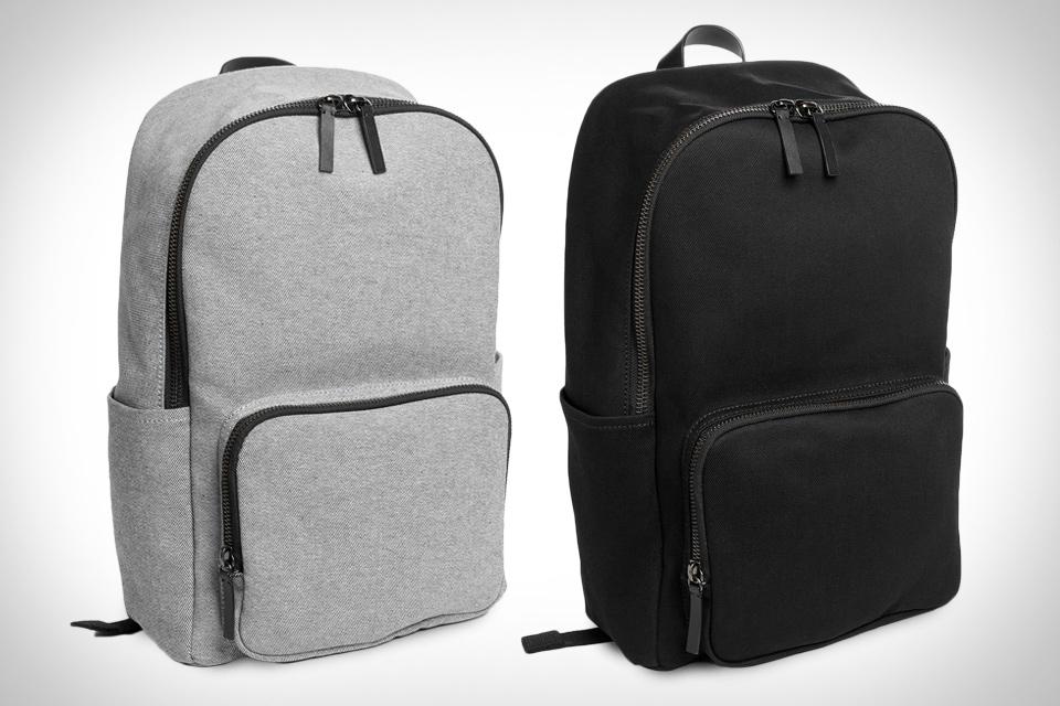 Best Backpacks for Entrepreneurs that Usually Travel