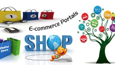 E-Commerce Developers