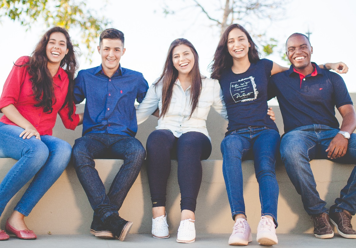 Make Brisbane Feel Like Home – Tips for International Students