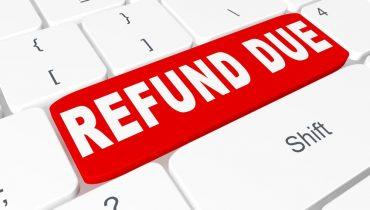 Payday Refund