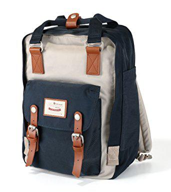The Himawari Travel Backpack