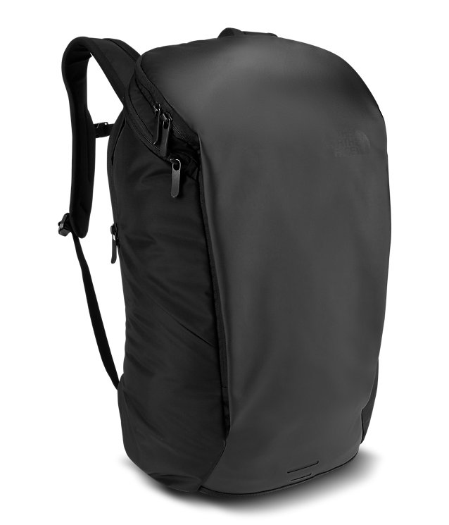 The Kaban Backpack