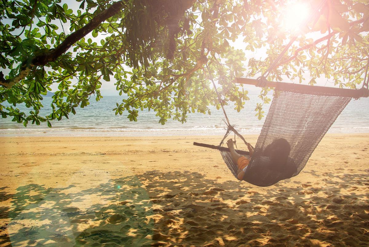 Overheating on Hot Summer