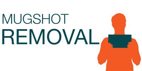 Mugshot Removal