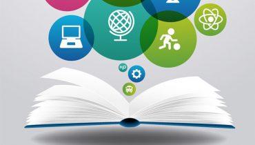 Use bookmarking