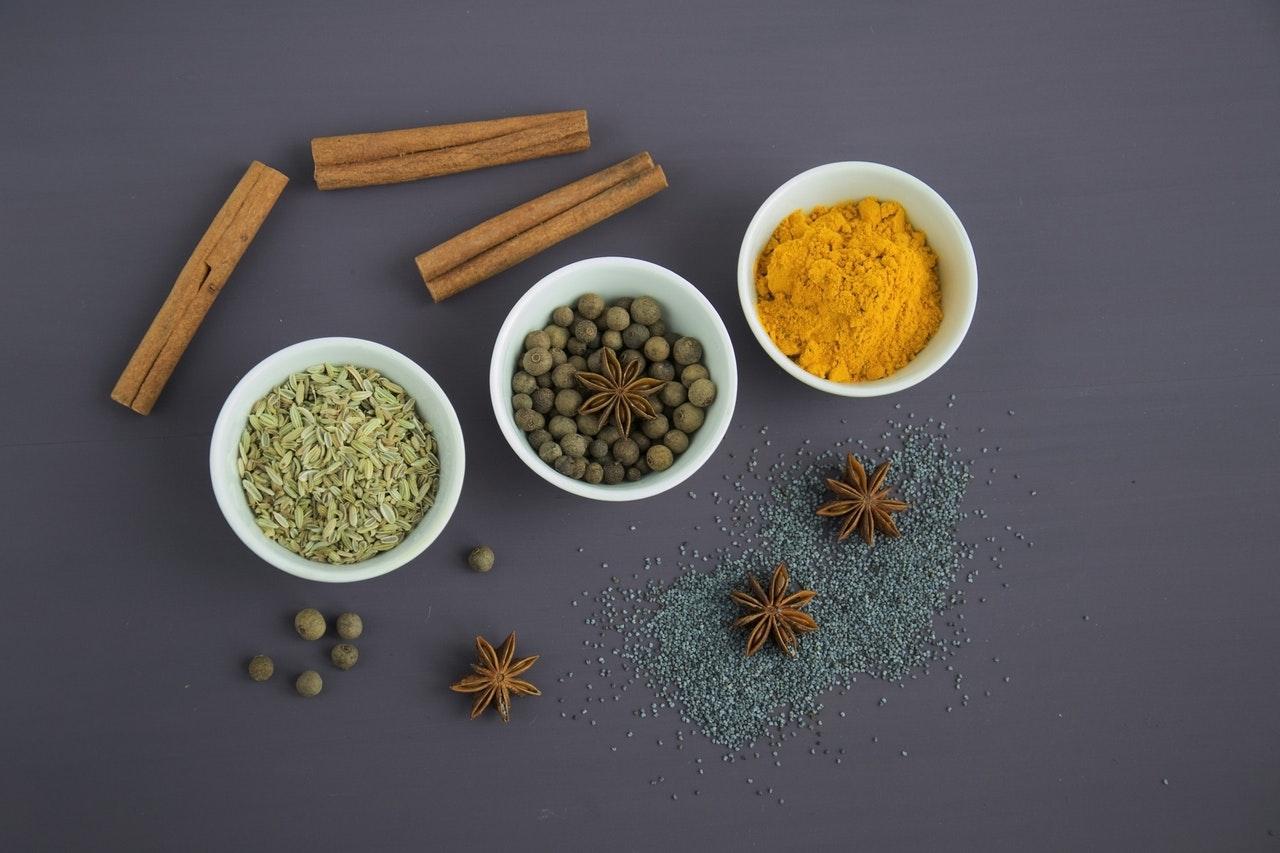 dry herb vape starter guide
