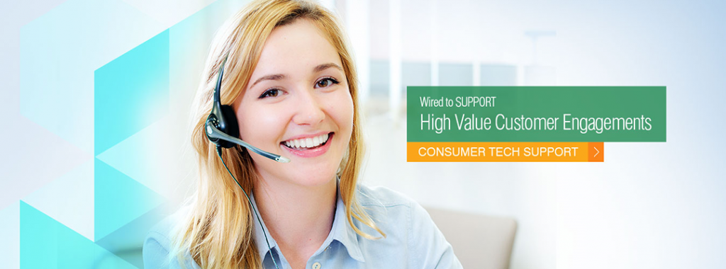 Hotmail customer services