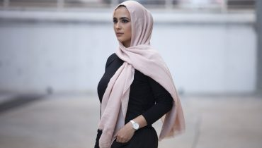 Clothing For Muslim Women