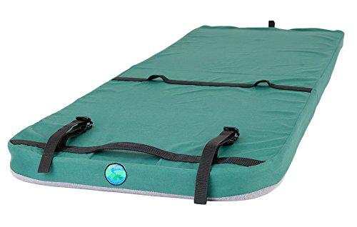 Memory foam Sleeping bag