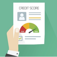 maintain good credit score