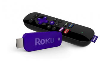 increase roku memory