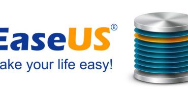 EaseUS Data Recovery