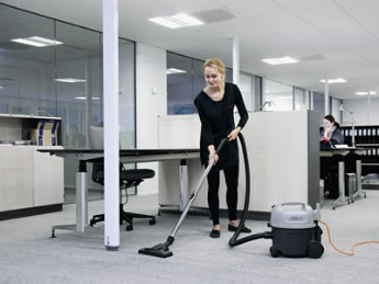 effective cleaning provider