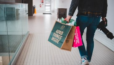 Safe Shopping Tips to Follow