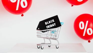 2020 Black Friday Buying Guide for Truck Enthusiasts