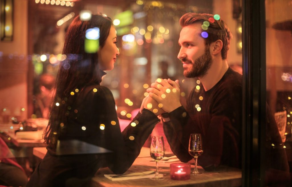 How Often Should I Talk When Dating