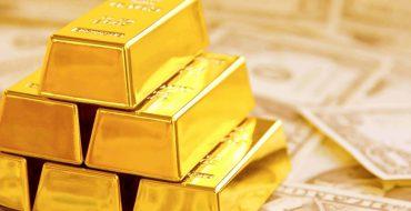 Key Factors That Affect Gold Bullion Prices