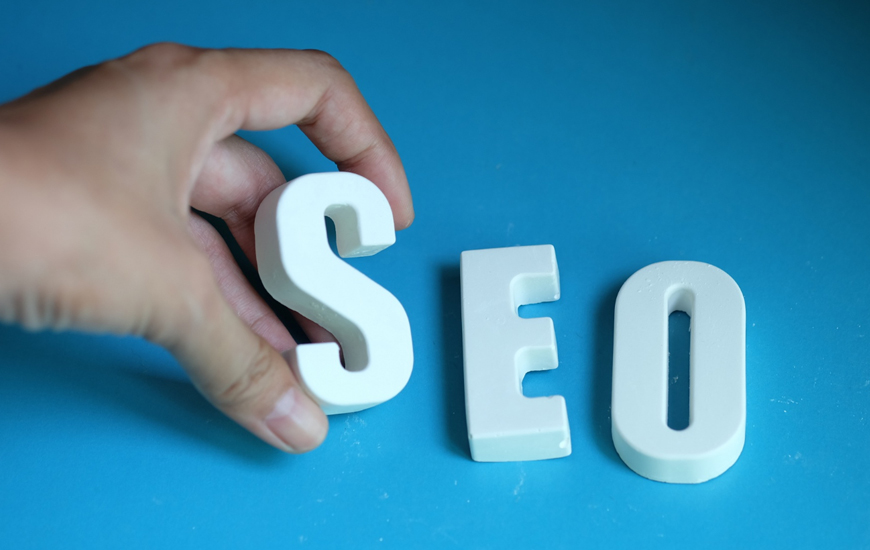 SEO Misconceptions What Businesses Ought to Know